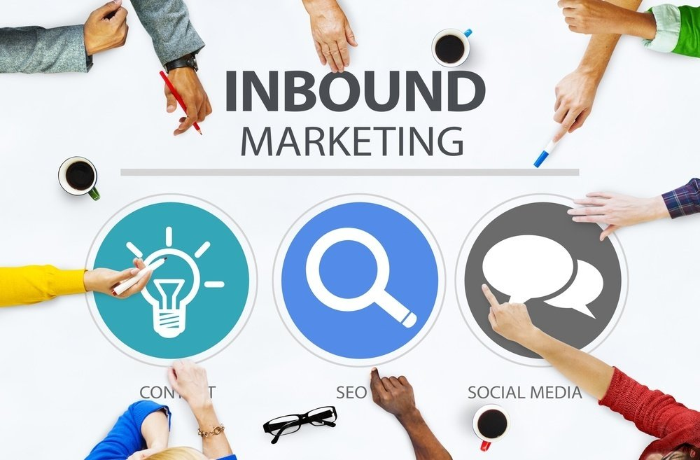 Why You Should Invest in Inbound Marketing in 2017