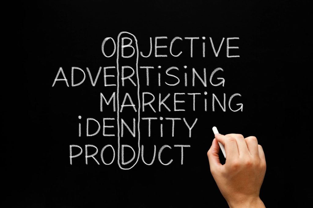 Inbound marketing campaigns build trust and improve the customer experience