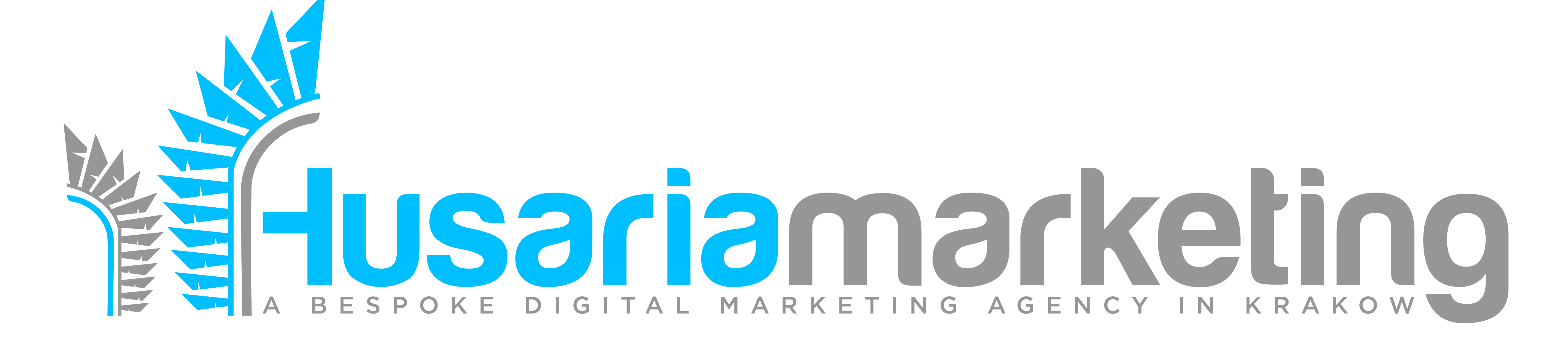 Husaria Marketing