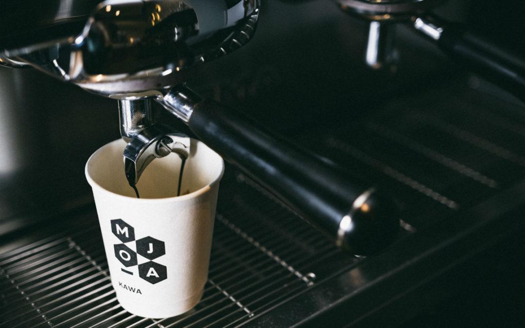 Spotlight: MO-JA Cafe & Bistro in Kraków