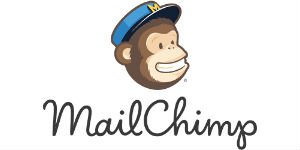 mailchimp-husaria-marketing-technology-stack