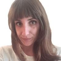 Michelle Deery influencer marketing expert photo