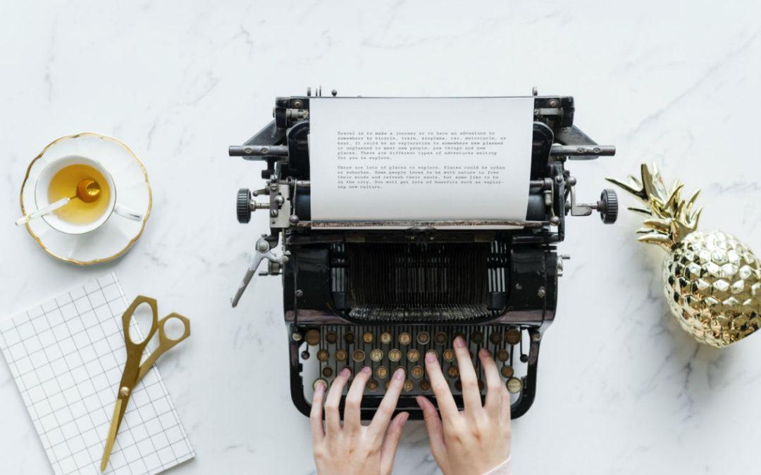 WordPress 5.0 and the Gutenberg Editor