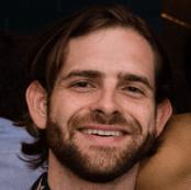 Luke Fernandez of Wikibuy for Husaria Marketing